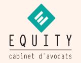 Equity Avocats